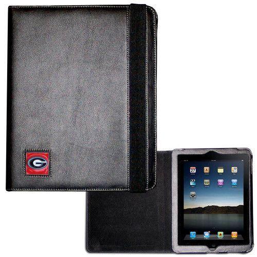Georgia Bulldogs NCAA iPad 2 Protective Case