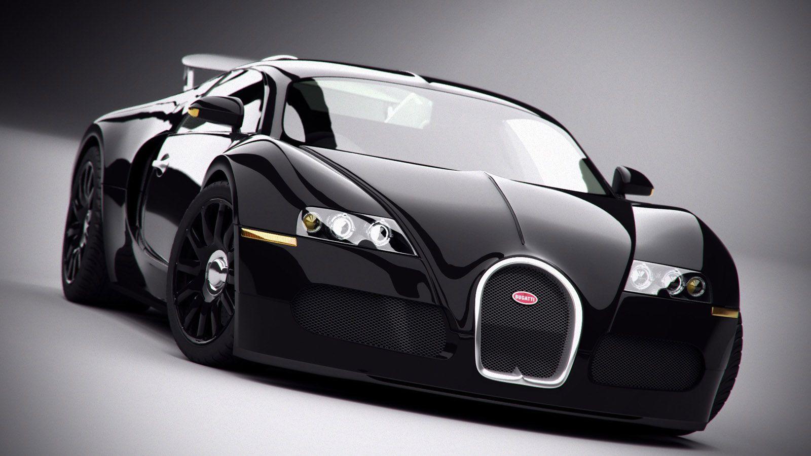 2014 bugatti veyron super sport specs 2014 bugatti veyron super