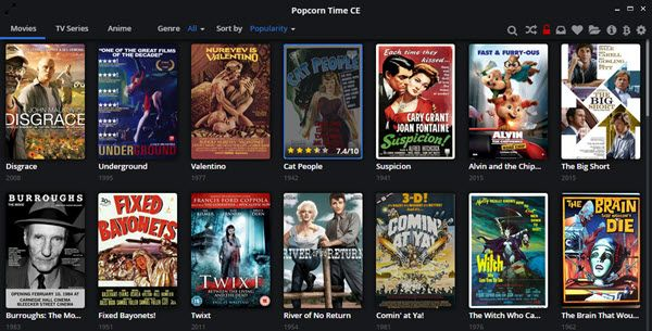 6c00795a9e3f5952e1e76595d82f6c45 - Should I Use A Vpn With Popcorn Time