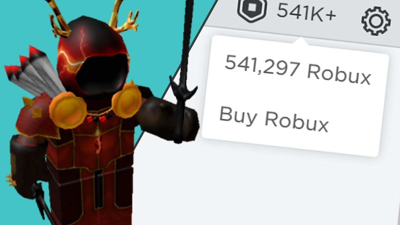 How To Get Free Robux In Minutes Rocash Com In 2020 How To Get Free Social Media