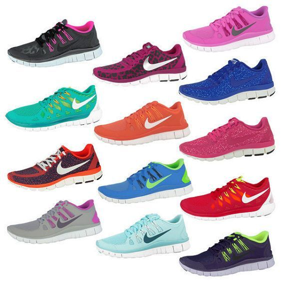 online store 87dc4 d95b1 Just customized and ordered this Nike Free 4.0 Flyknit iD Women s Running  Shoe from NIKEiD.  MYNIKEiDS