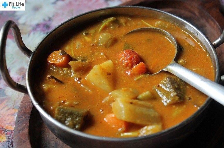 Idli recipe in hindi idli sambar idli sambar recipe indian food idli recipe in hindi idli sambar idli sambar recipe indian food recipes sambar sambar recipe sambar recipe in hindi easy breakfast recipes forumfinder Images
