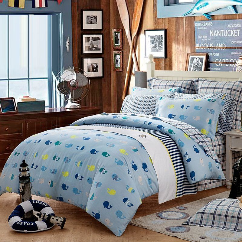 Coastal Style Beach Decor From Walmart With Images Beach