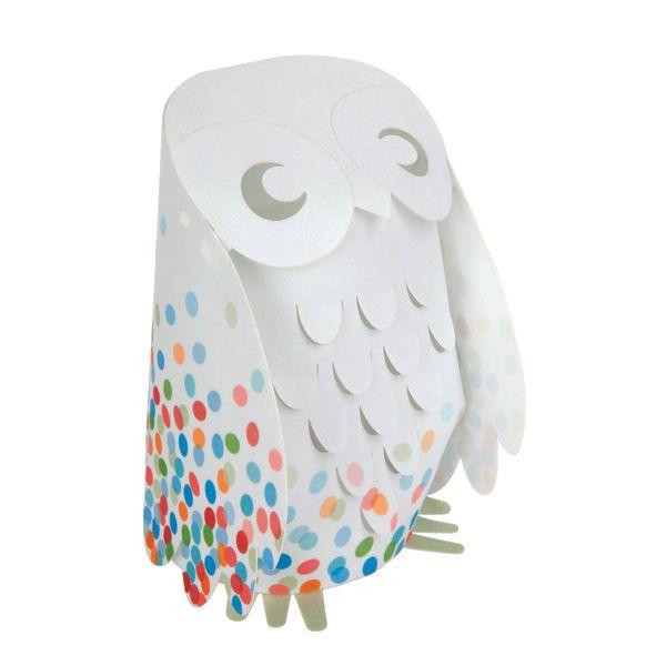 Multi coloured confetti owl kids lamp bellas little ones buy ergo multi coloured confetti owl kids lamp bellas little ones buy ergo baby carrier australia negle Choice Image