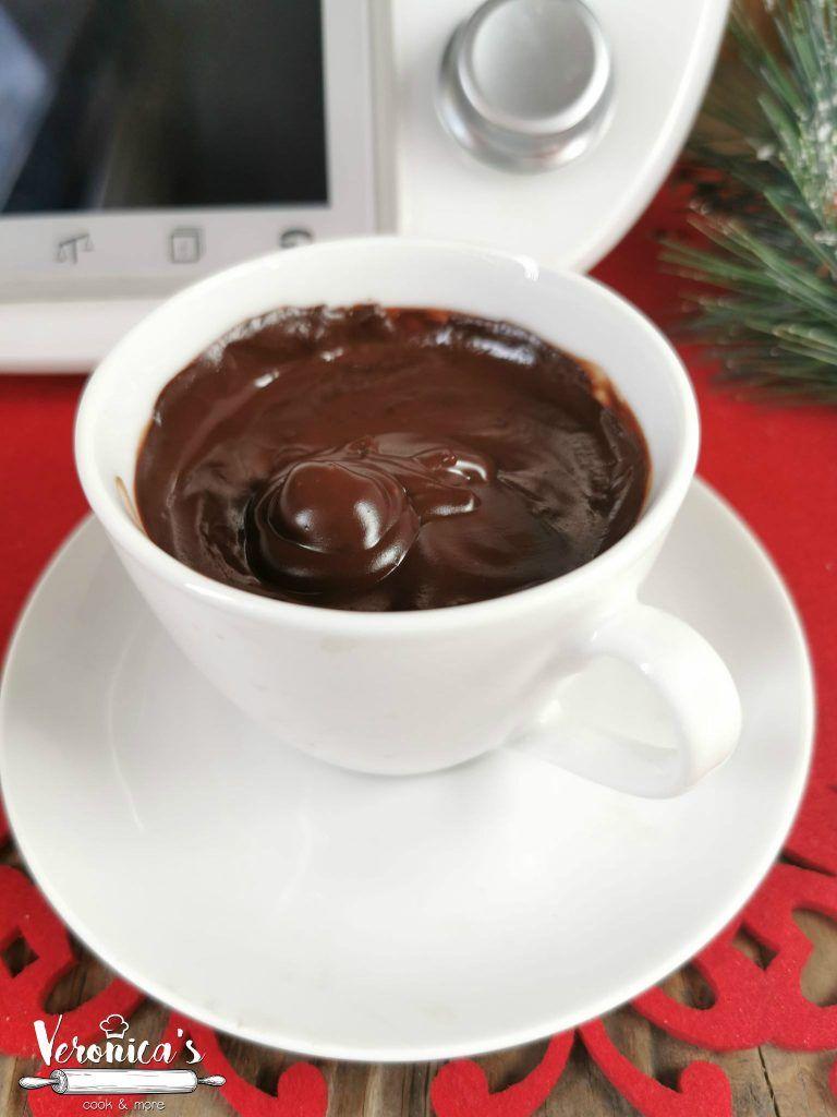 6c00963a2fdb0cd82a213b67c124e79a - Ricette Cioccolata
