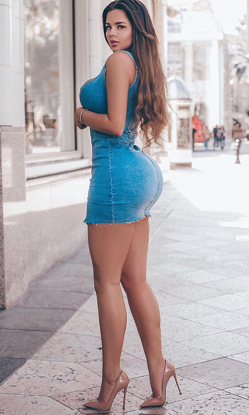 6f6b26b680 Pin by Charles Wayne on Beauties in Blue | Sexy, Sexy shorts ...