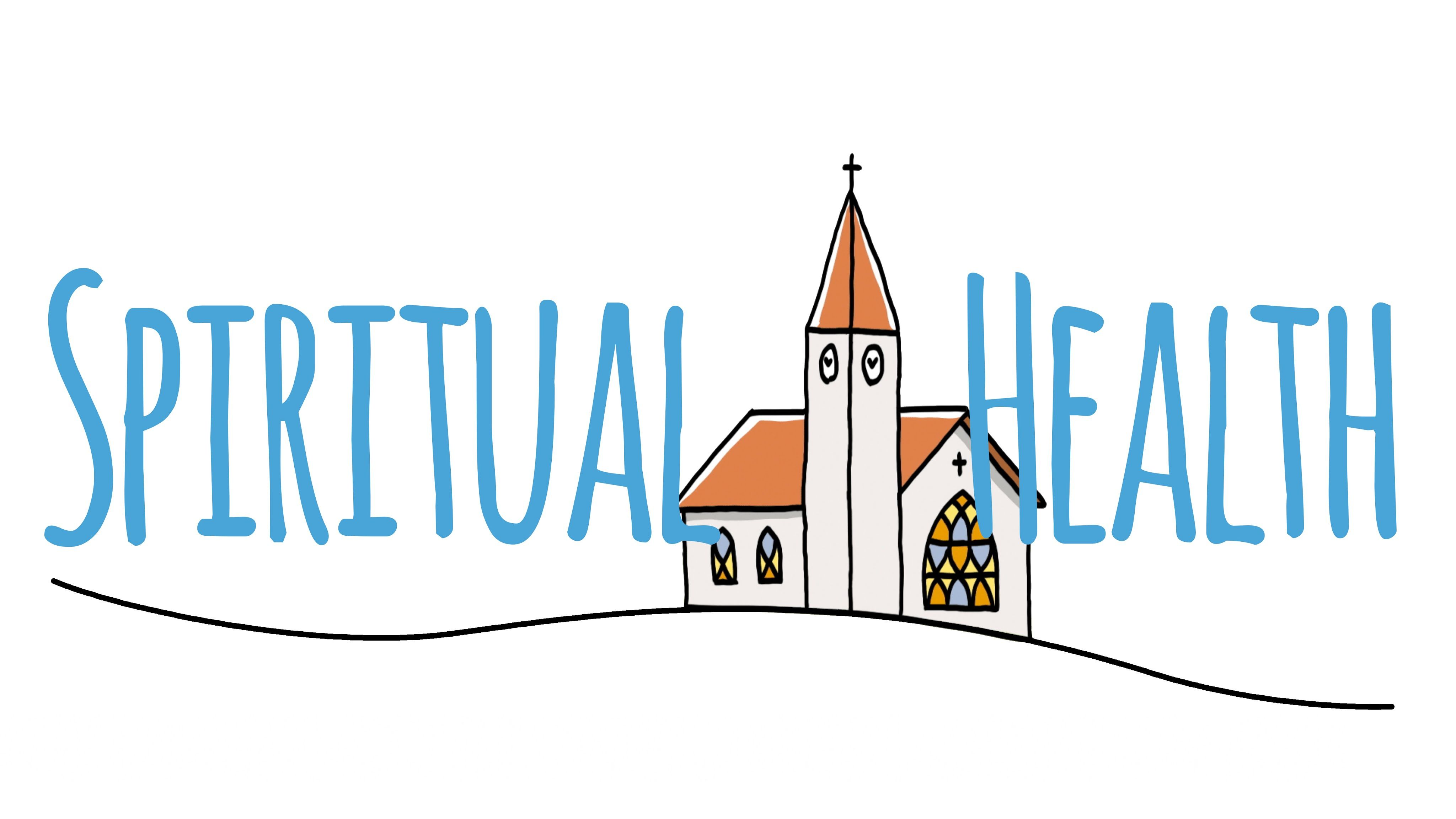 Live It Spiritual Health Liveitlomalinda