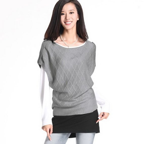 Sweater Vests for Women