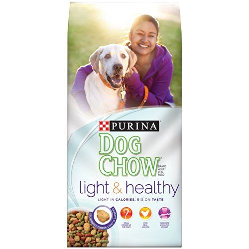 Purina Dog Chow Small Breed Dry Dog Food Click Image To Review