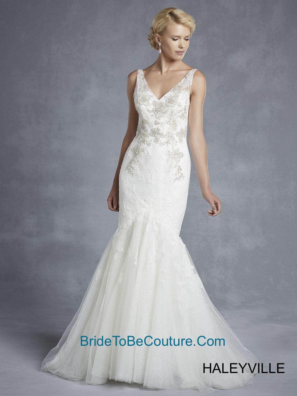 Enzoani blue sacramento wedding gowns and dresses best wedding