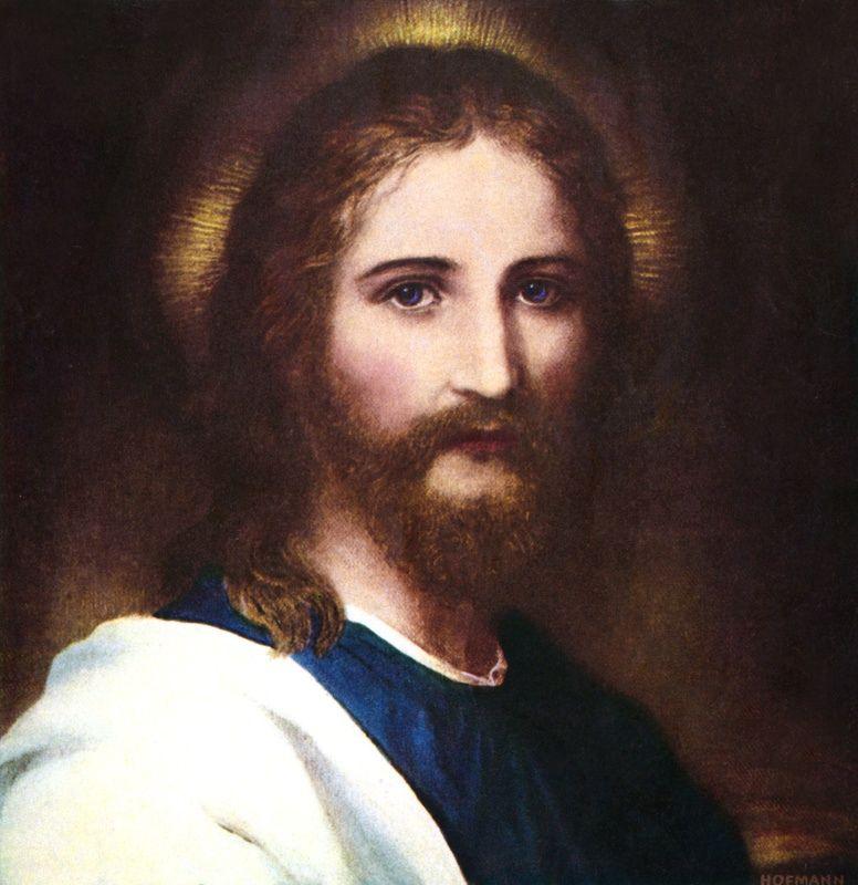 фото иисус создал радугу можете купить профессиональные