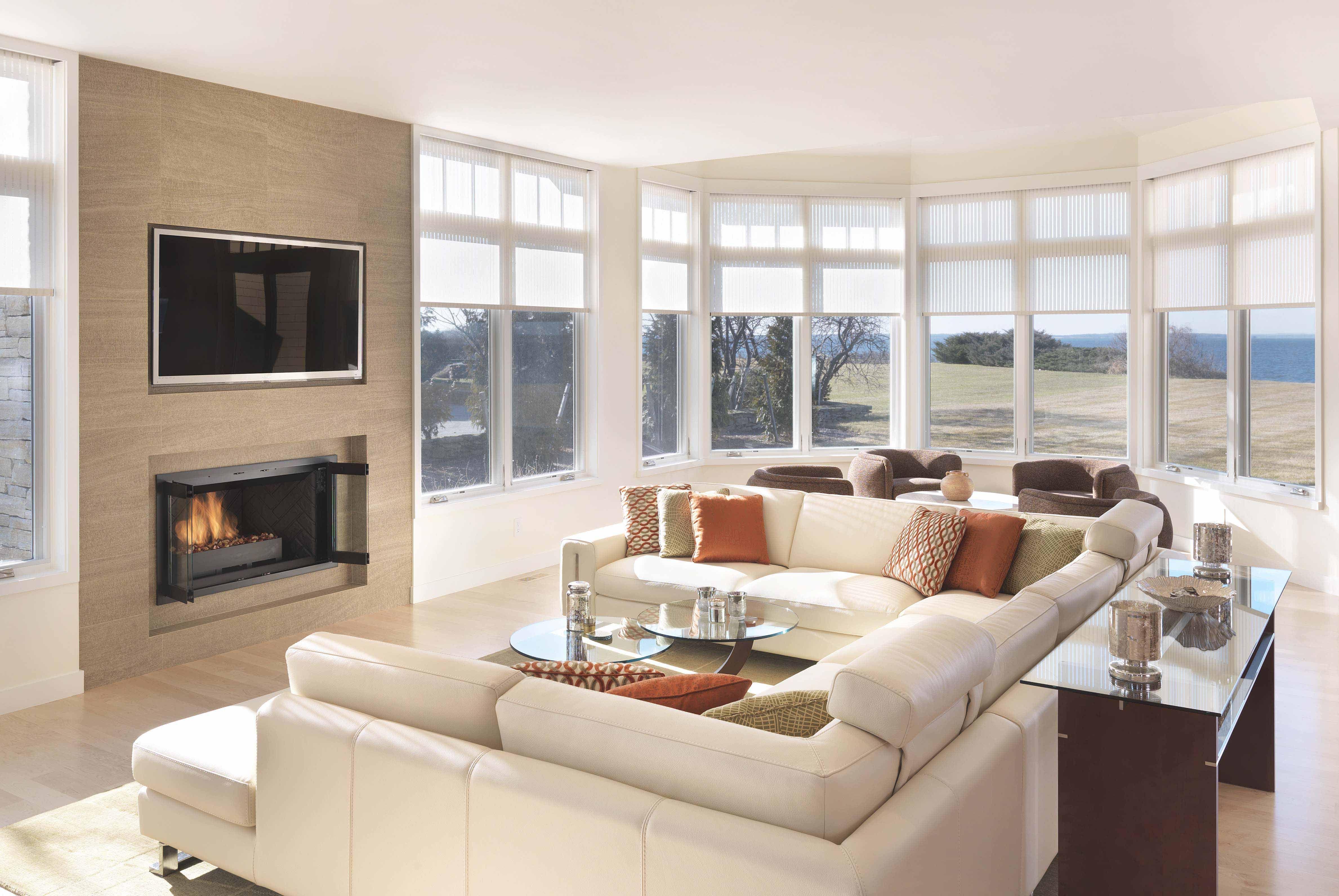 Rhode Island Coastline - Kelly Taylor Interior Design ...