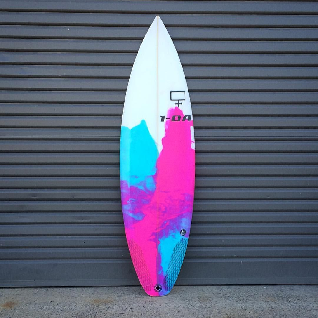 surfboards tumblr - Google Search | SurfBOARD aha get it ...