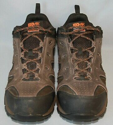 Bonito Elevado trimestre  Pin on Boots. Men's Shoes