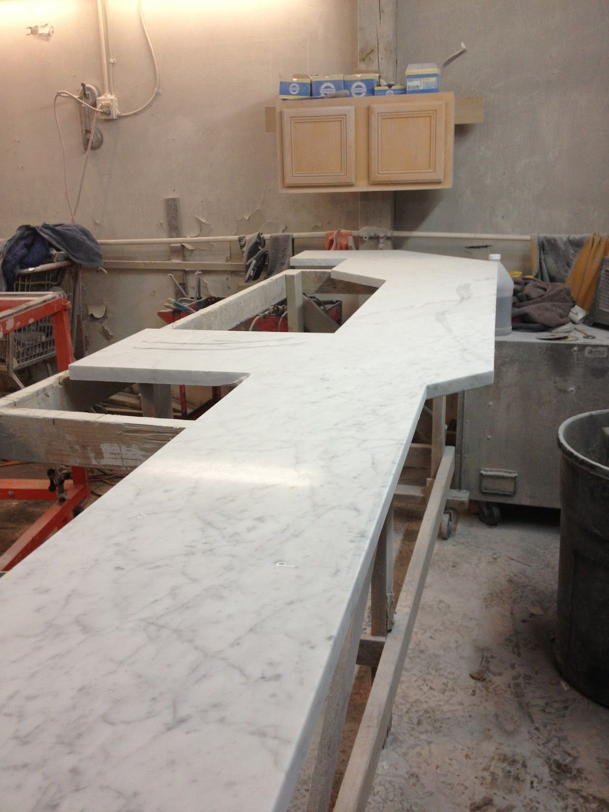 countertops cs quartz hero kitchen carrara countertop bathroom caesarstone by avenuedesign for