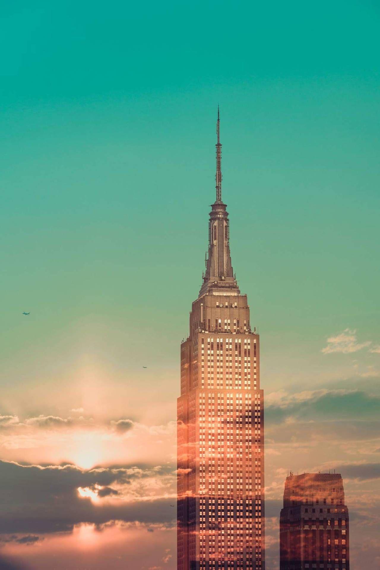 Best Window Ever Fotos Paisajes Ciudades