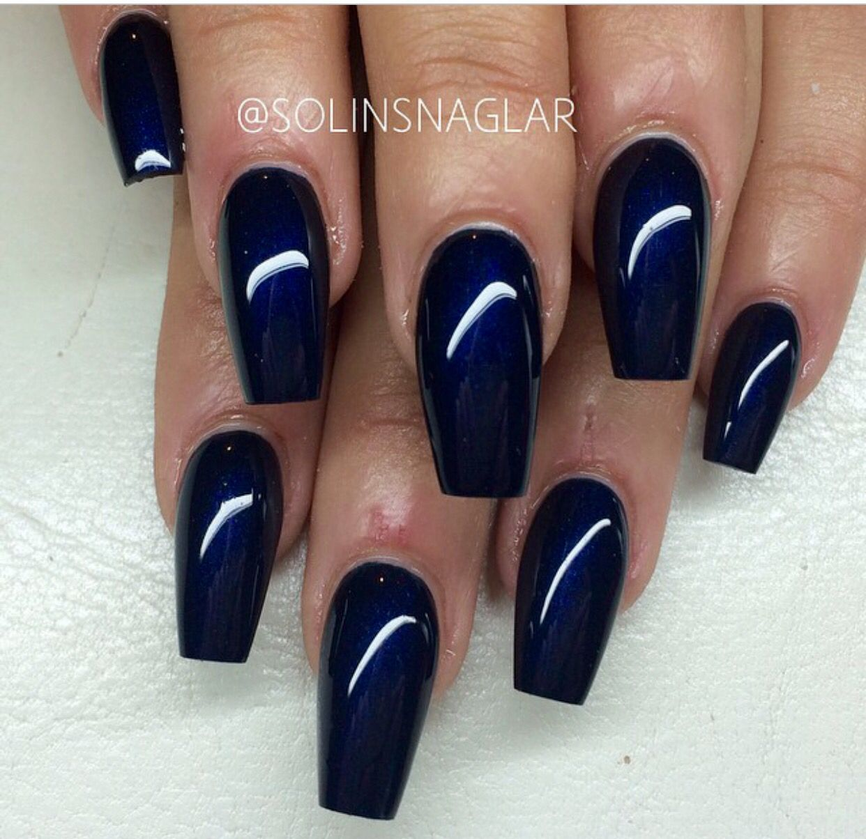 Pin by Treandra Williams on nails and toes oh my!!! | Pinterest | Lips