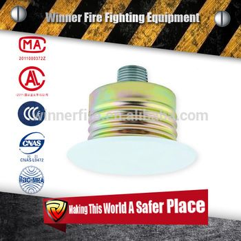 automatic fire fighting concealed fire sprinkler head price buy automatic fire fighting concealed fire sprinkler head price buy concealed fire sprinkler head concealed fire sprinkler concealed sprinkler price product