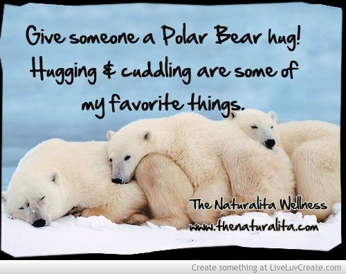 Polar Bear Quotes Sayings Images Polar Bears Polar Bear Bear