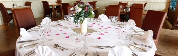 Welcome Mercure Swindon Eats Hotel to our site. #eventvenues #wedding #Swindon