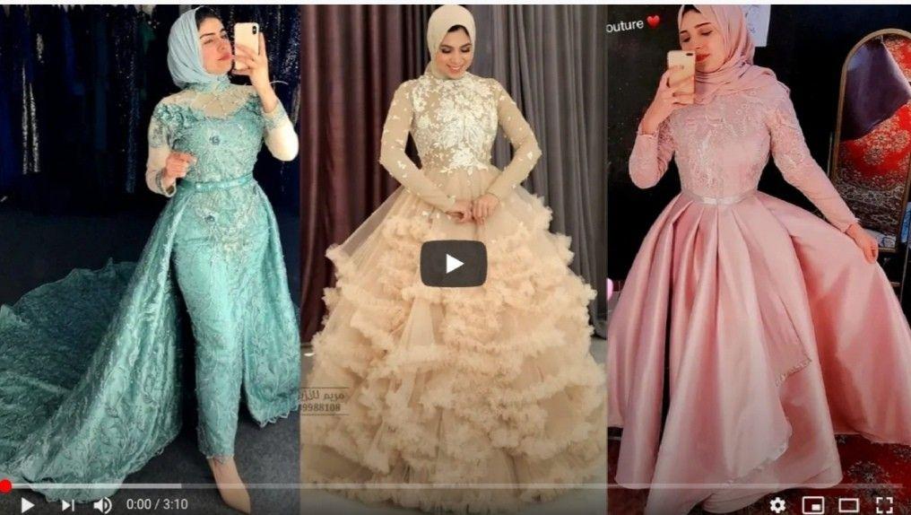 فساتين سواريه روعة Dresses Fashion Victorian Dress