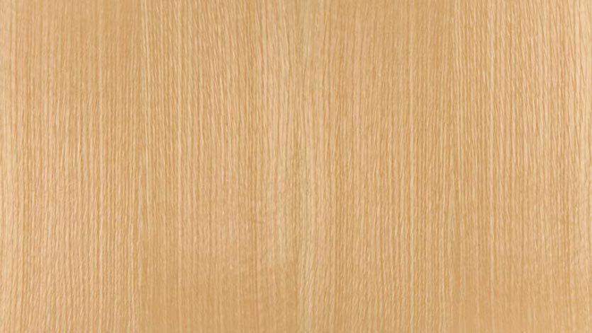 Brandner Design White Oak Rift Sawn Samina Will Oak