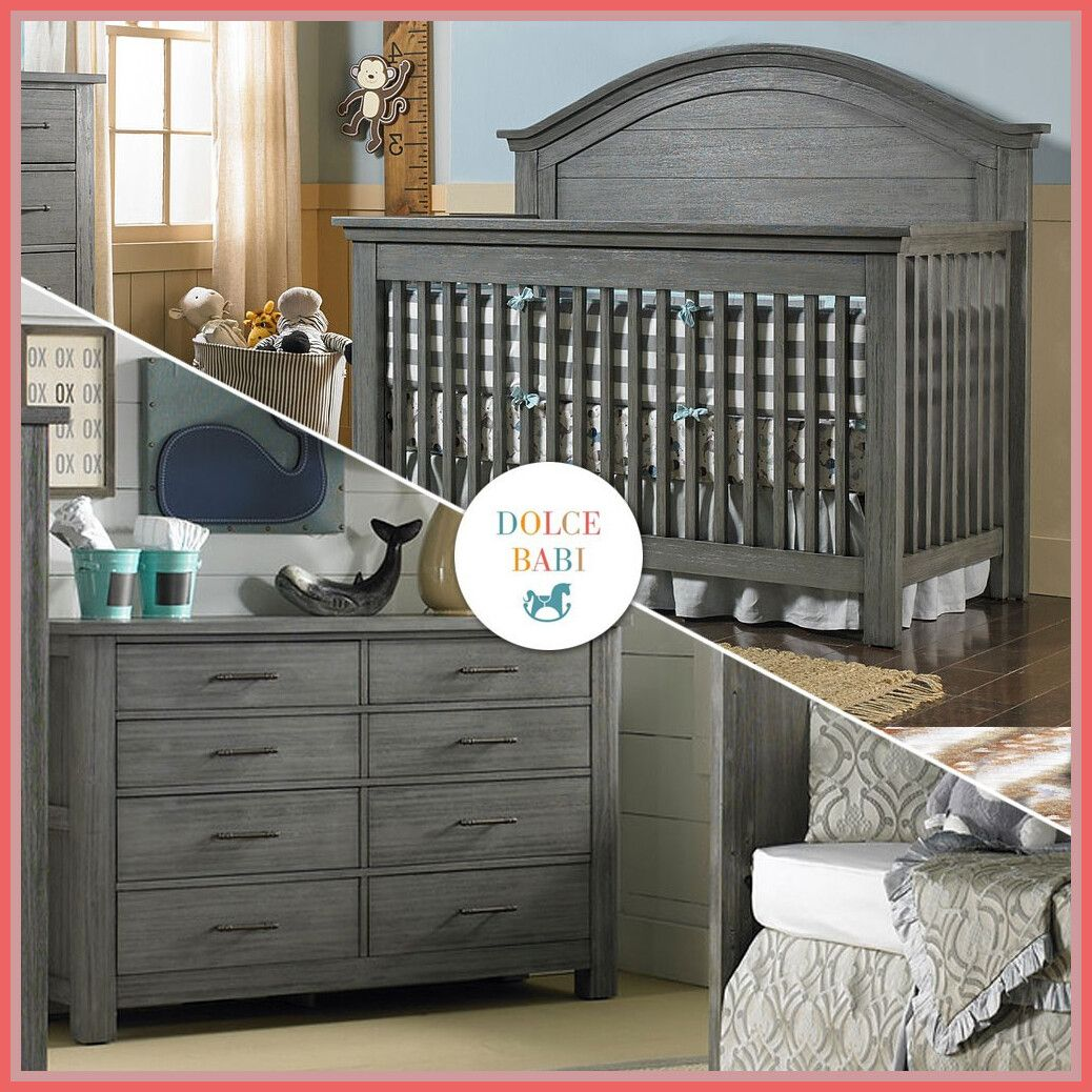 Crib And Dresser Set Grey Crib And Dresser Set Grey Please Click Link To Find More Reference Enjoy