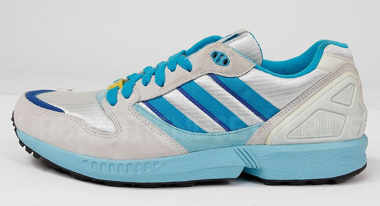 official photos 9eef1 473c5 ... where can i buy adidas zx 5000 adidas archive pinterest adidas zx and  95a55 9f4cb
