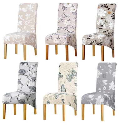 Chair Covers Chairs