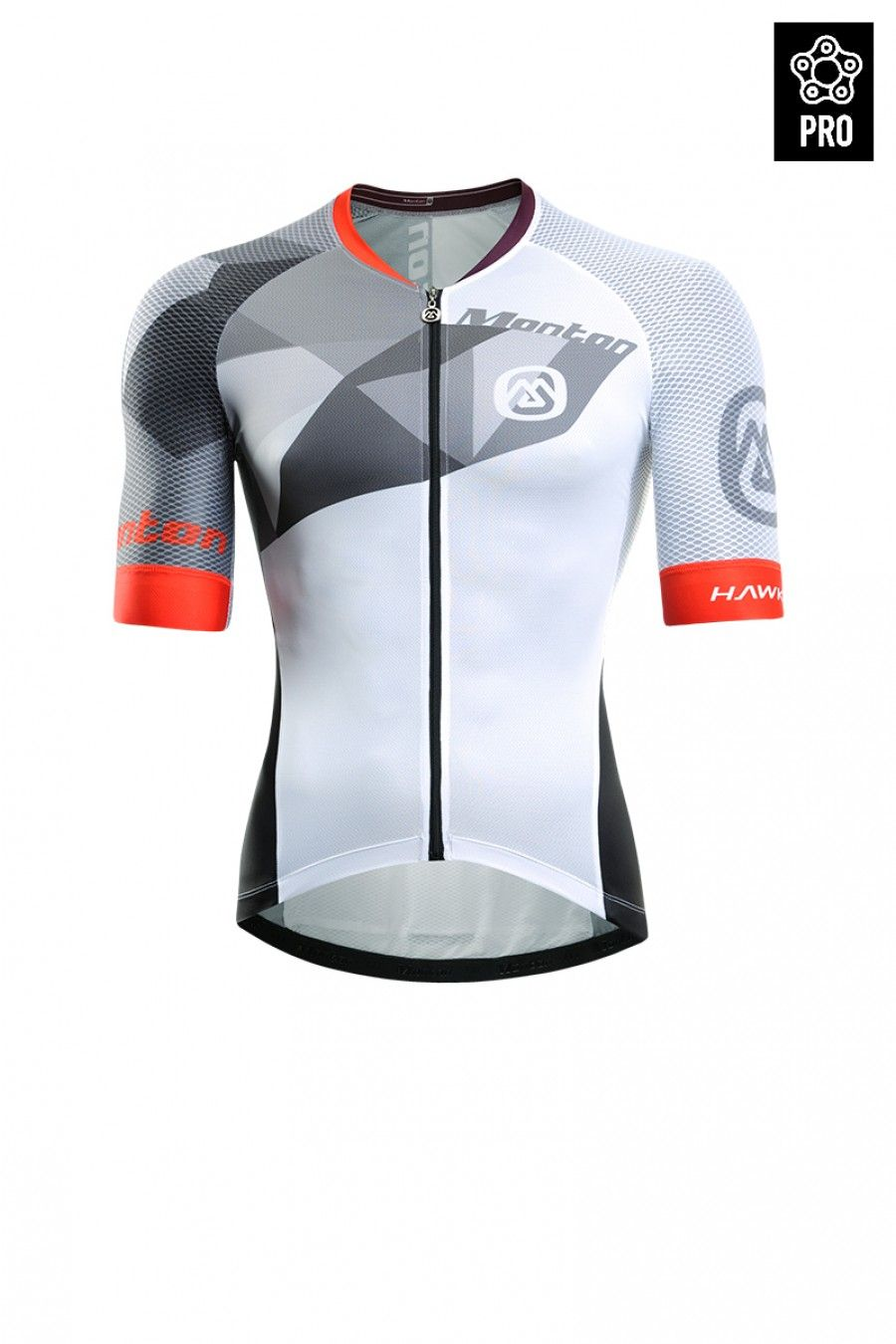 Download Cycling Jersey Sepeda Desain