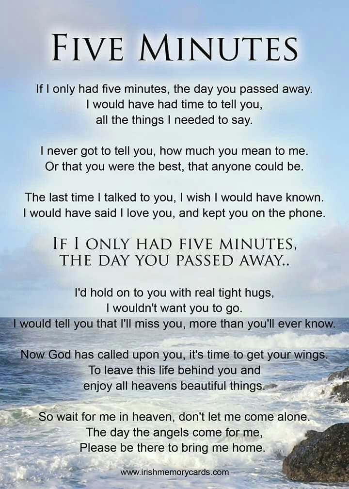 You Were Born With Your Wings But They Were Taken Back We Loved You Every Day We Had You But It Wasn T Long Enough Grieving Quotes Grief Quotes Heaven Quotes