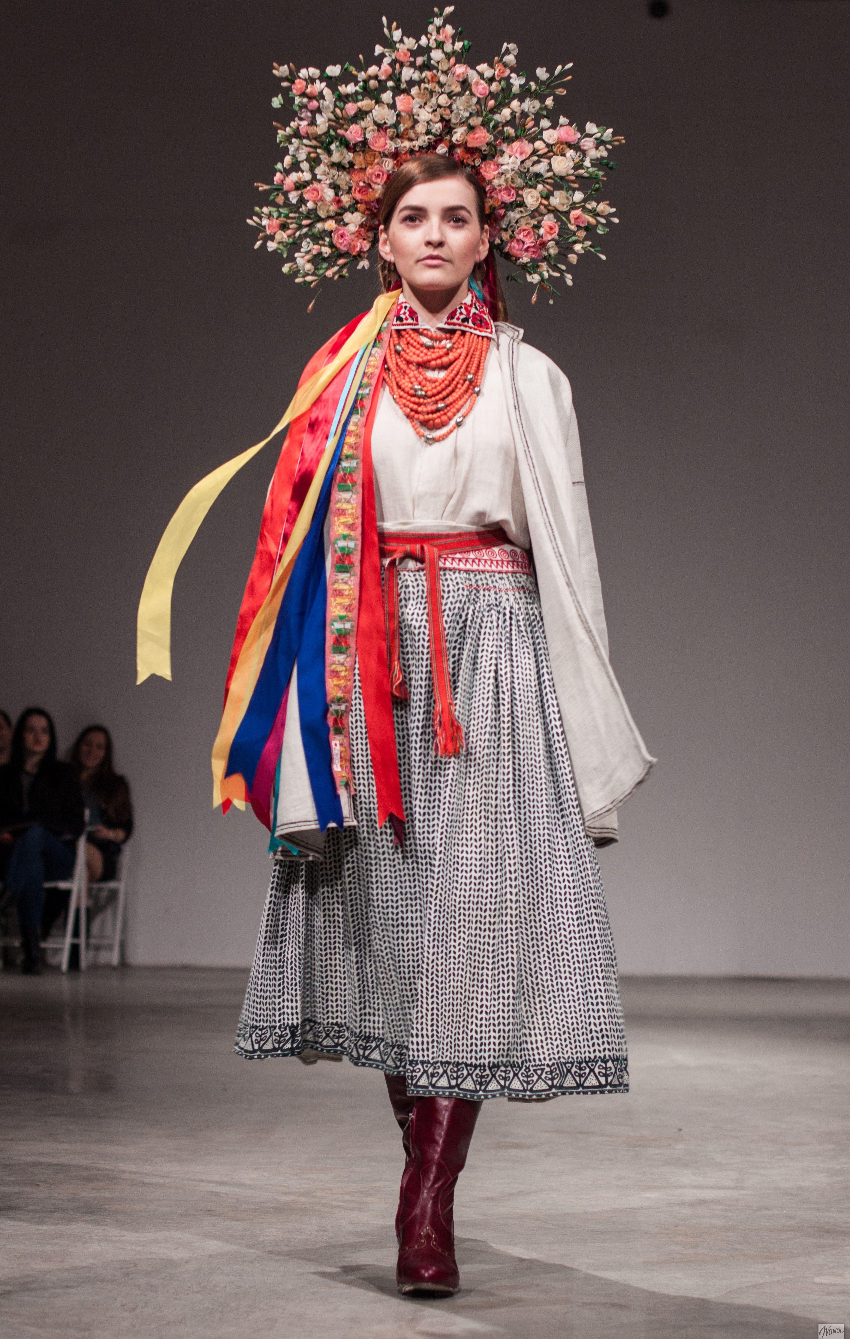 украинские дизайнеры картинки самых