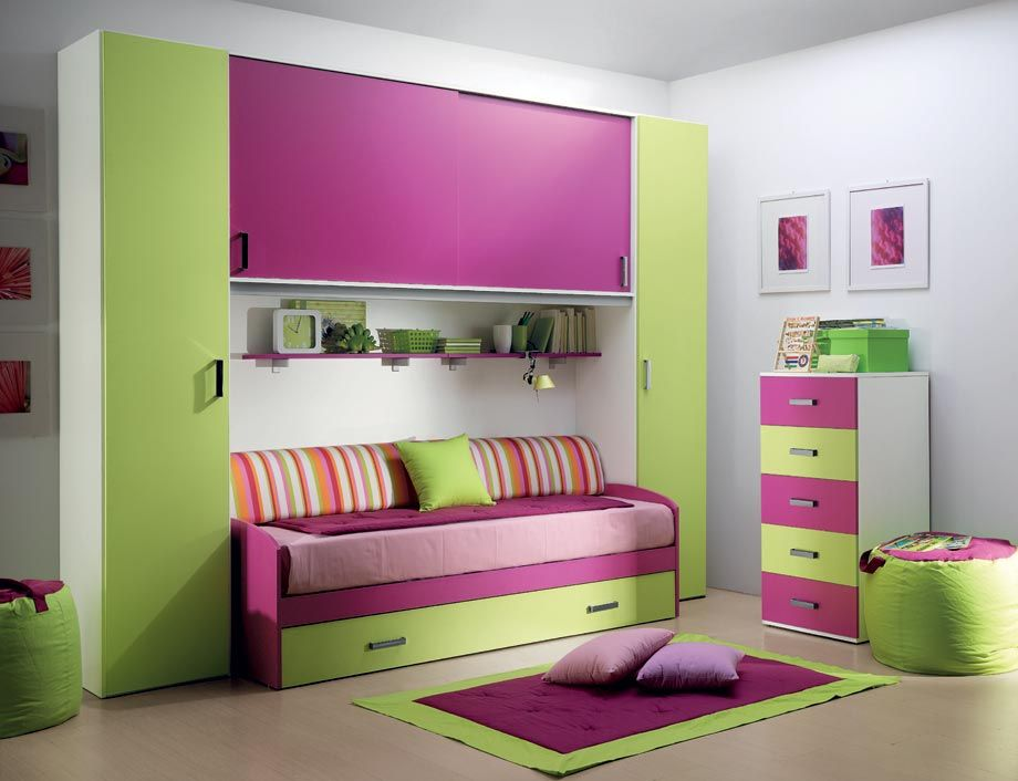 Camerette Country ~ 26 best camerette images on pinterest bedroom kids kid bedrooms