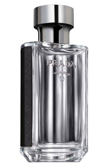 16 Best Cologne For Men Fall 2016 Top New Mens Cologne Fragrance