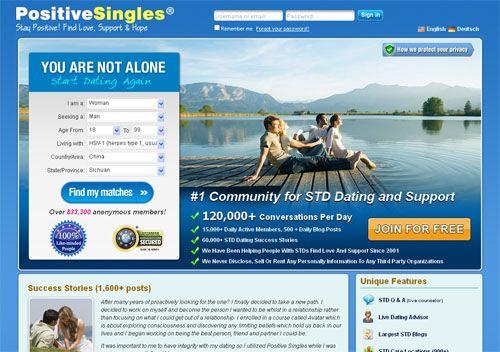 Dating med herpes 2014
