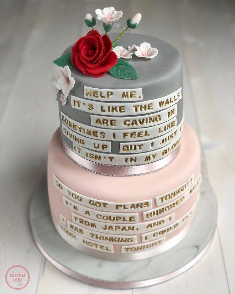 Outstanding Shawn Mendes Birthday Cake Aniversario Shawn Mendes Bolos De Funny Birthday Cards Online Overcheapnameinfo