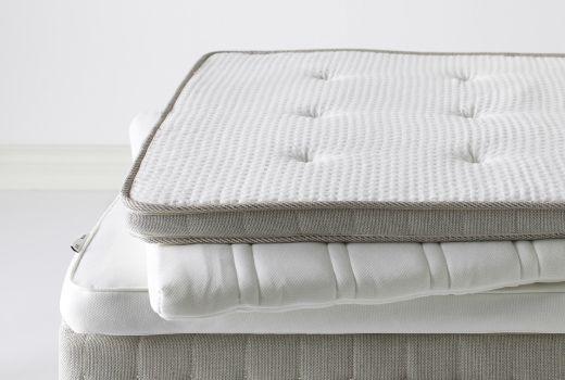 Memory Foam Futon Coaster Sofa Bed In White Futon Lounge Chair