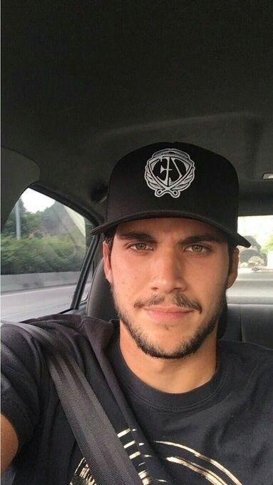 Igor Rabello (Botafogo FR-Brasil)