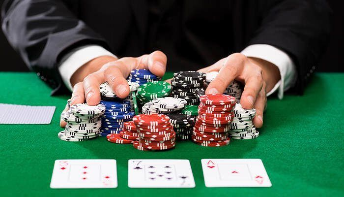 Blog casino gambling online crown casino australia careers