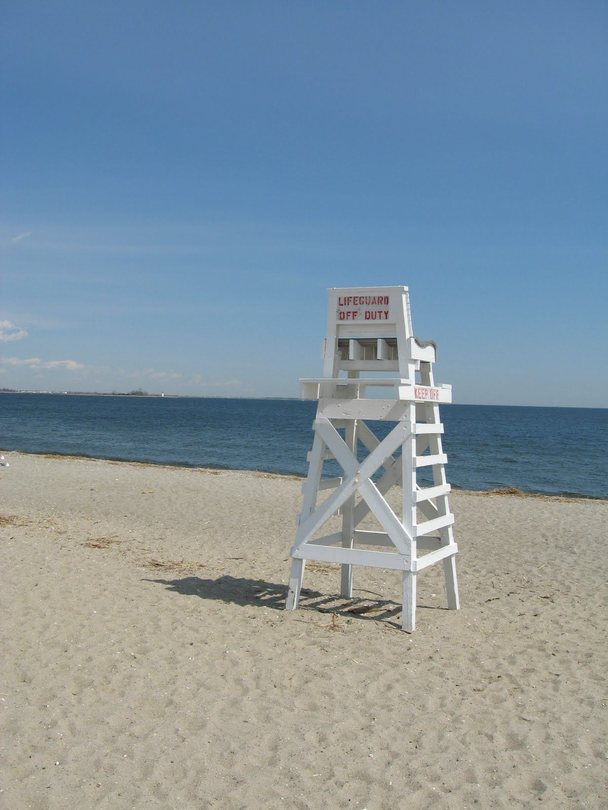 How To Build A Lifeguard Chair Exam With Stirrups Google Search Outdoor Bar