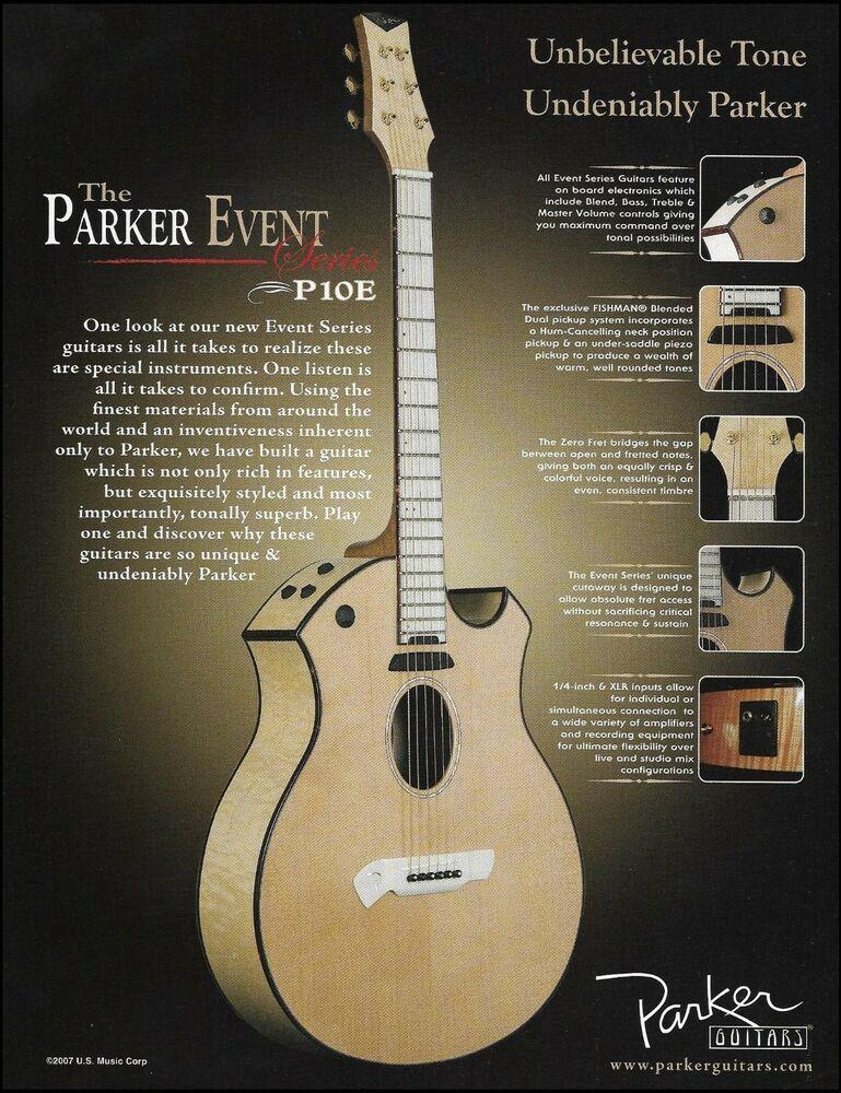 The Alvarez Fusion Series Fd60 Acoustic Electric Guitar Ad 8 X 11 Advertisement Ebay Guitar Guitar Books Acoustic Electric