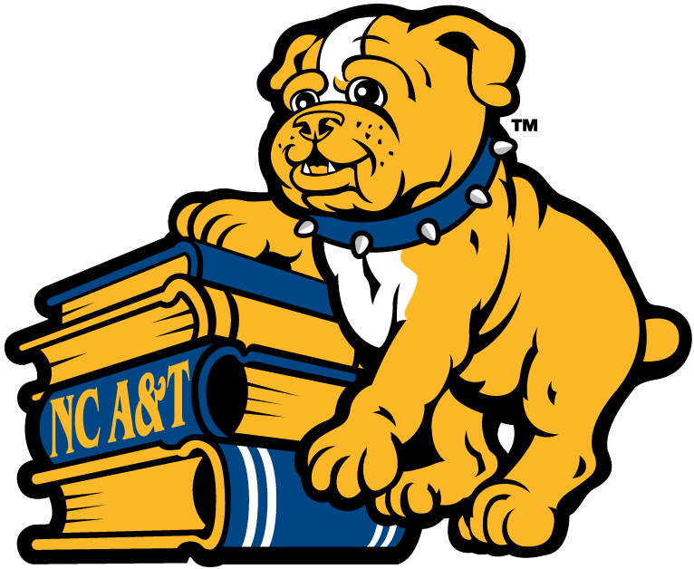 North Carolina A T State University Ranks 2 In Conferring Masters