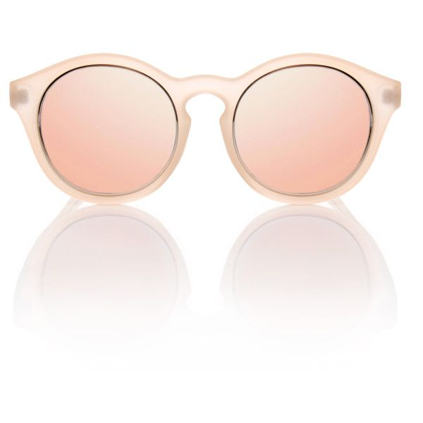 sunglasses summer self portrait 3rd grade - 600×600