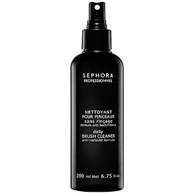 Photo of SEPHORA COLLECTION The Cleanse: Daily Brush Cleaner Reviews 2020