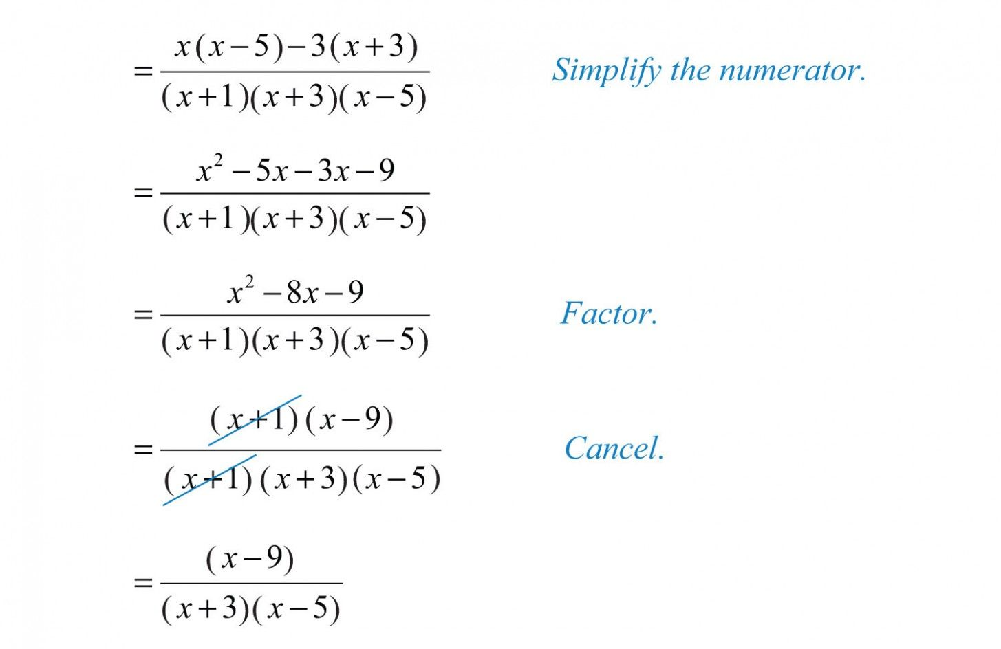 Simplest Form Simplifying Fractions Worksheet Seven