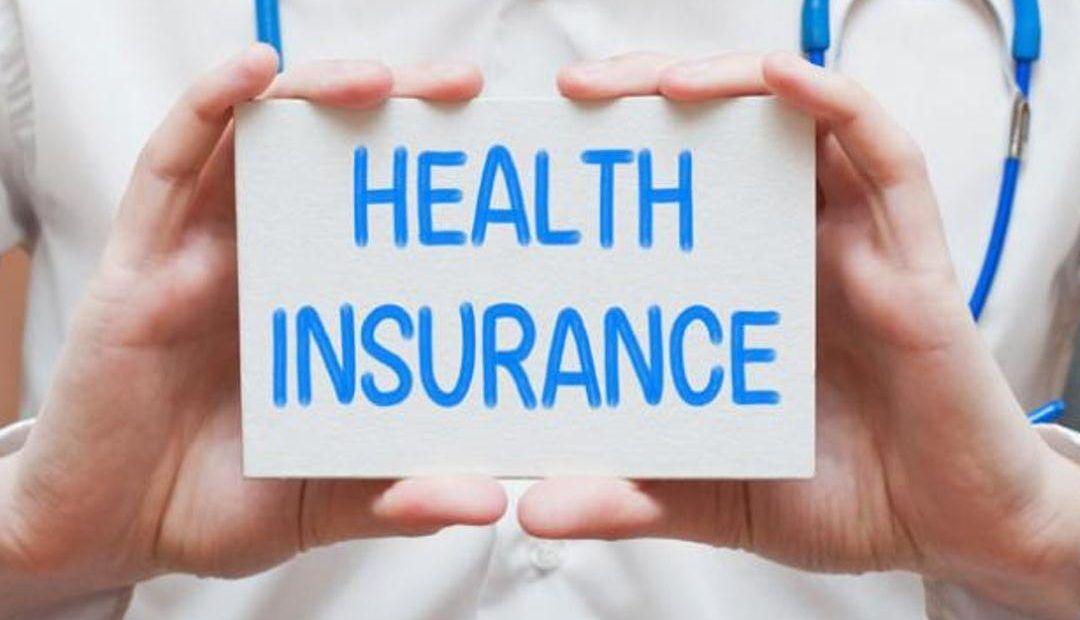 Bagaimana hukum asuransi kesehatan konvensional haramkah