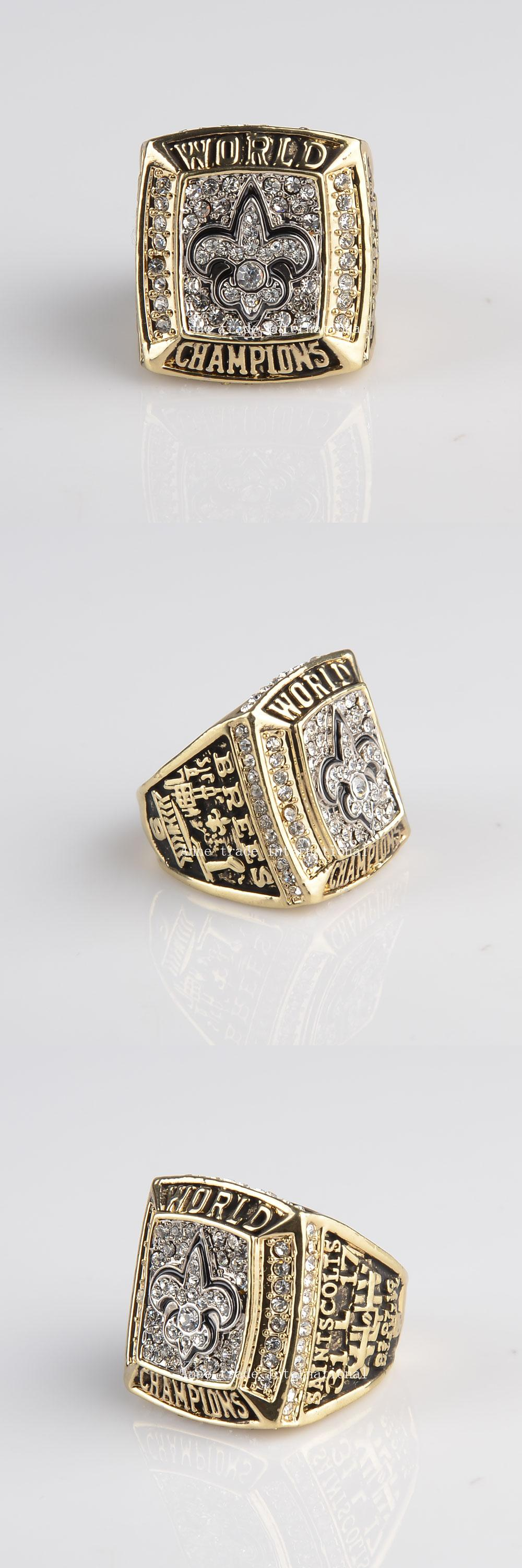 falcons nfl r comments ring rings championship nfc saints