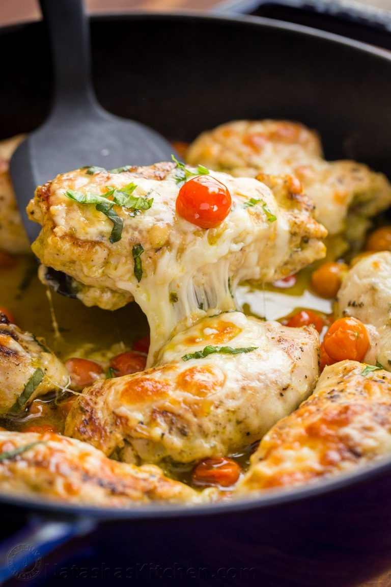 Musttry Chicken Pesto Roll Ups! Stuffed with cheese