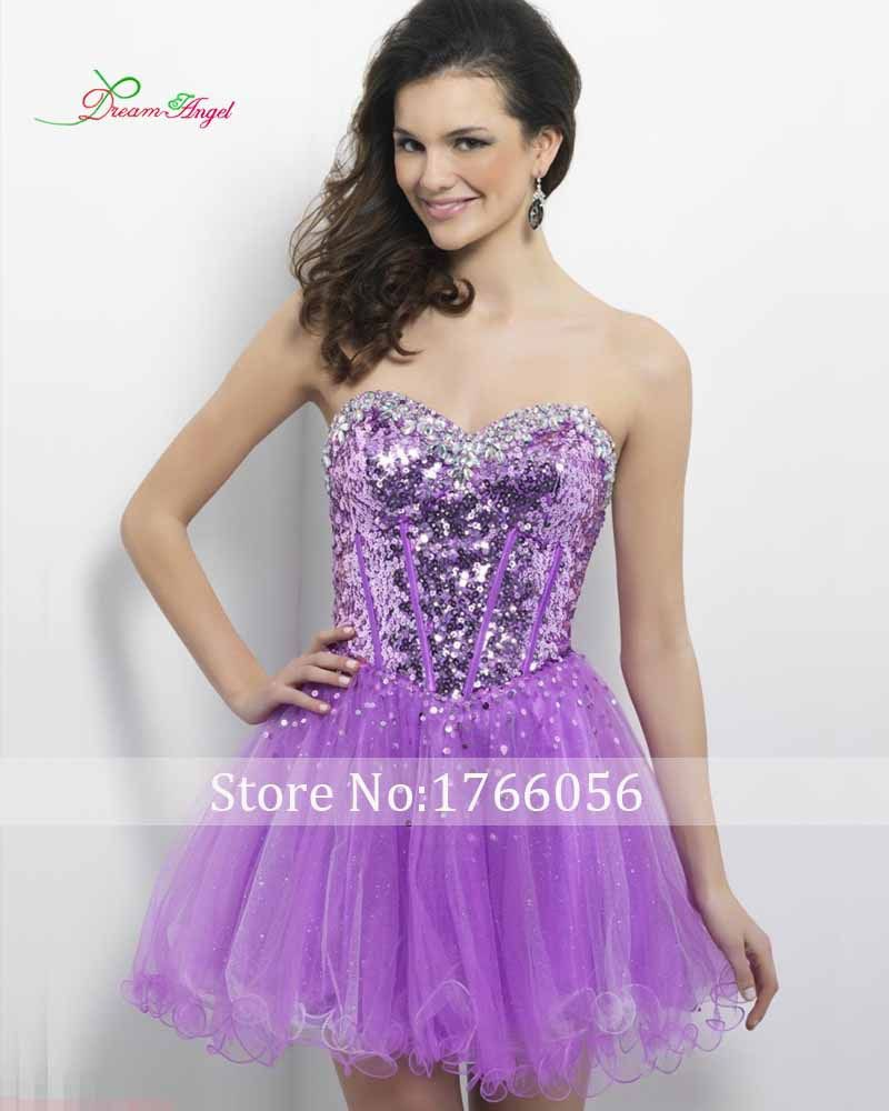 sping new arrival girls hot short cocktail party dresses mini