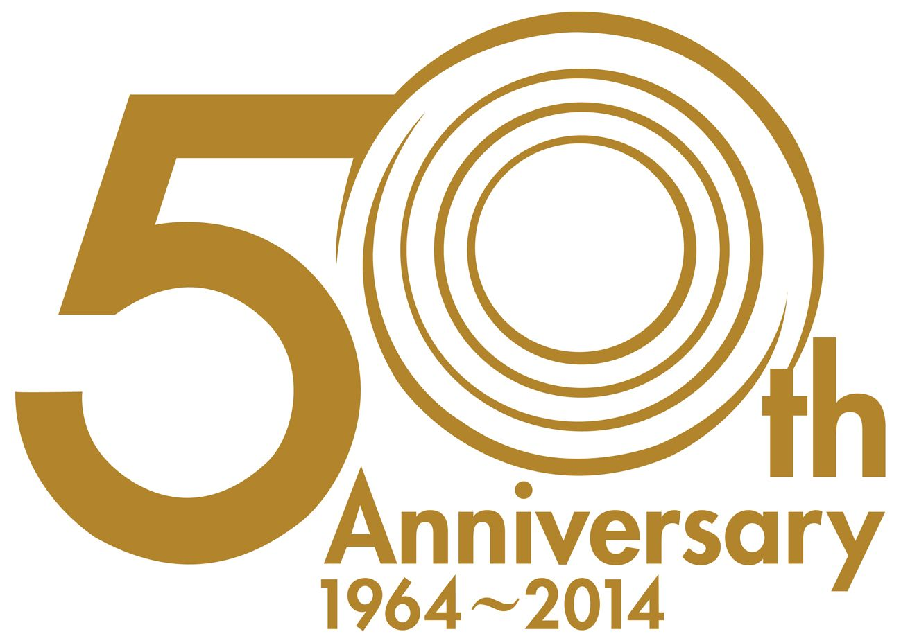 17 best images about icom 50th anniversary on pinterest radios
